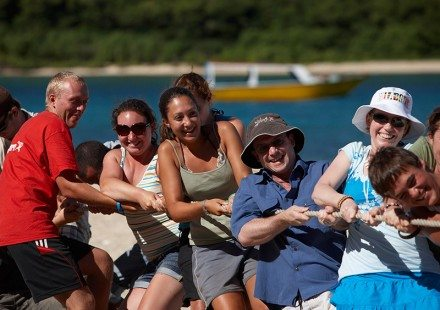 ACTIVITIES-at-Mantaray-Island-Resort-800_575-440x310