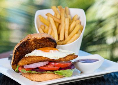 Fish-Burger-at-Mantaray-Island-Resort-DSC2094-405_291