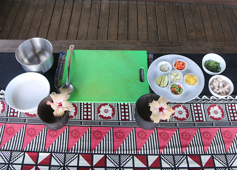 Cooking-Class-Fiji-Mantaray-Island-Resort-800_575 (1)