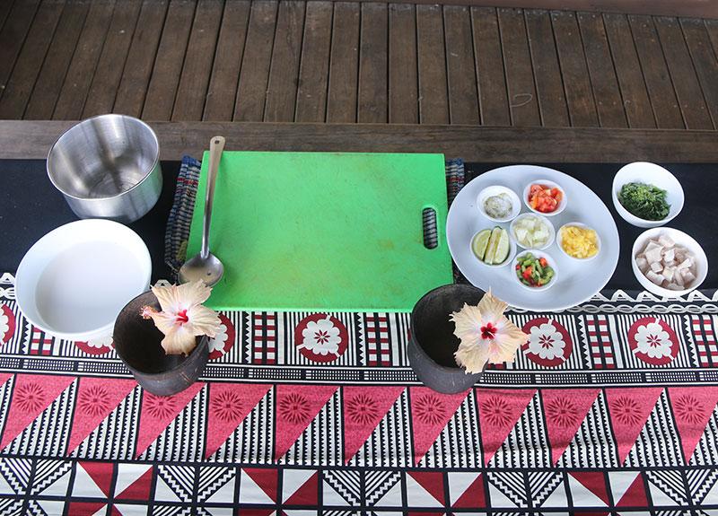Cooking-Class-Fiji-Mantaray-Island-Resort-800_575