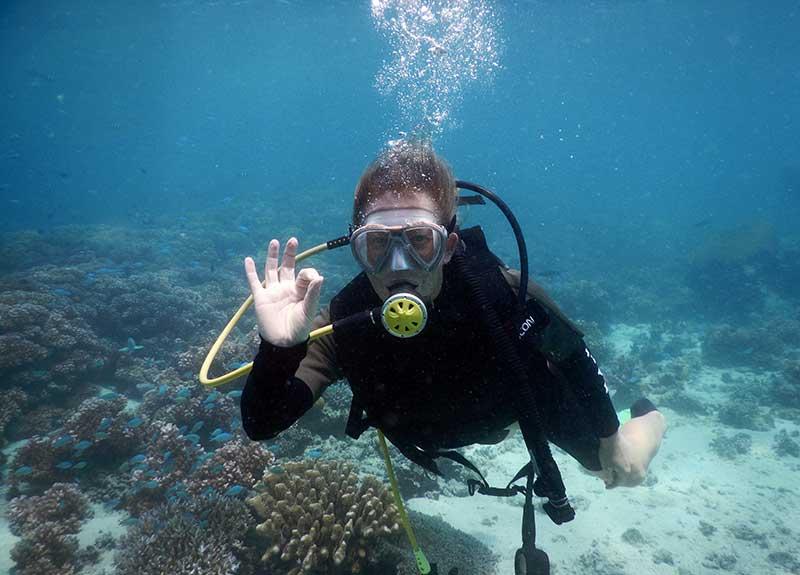 DIVING-Course-Fiji-800_575 (2)