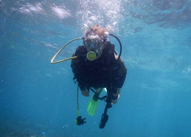 Dive-Course-Fiji-800_600