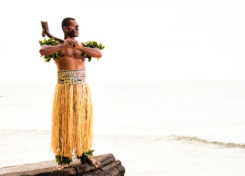FIJIAN-CULTURE-WARRIOR-DSC3236-800_575