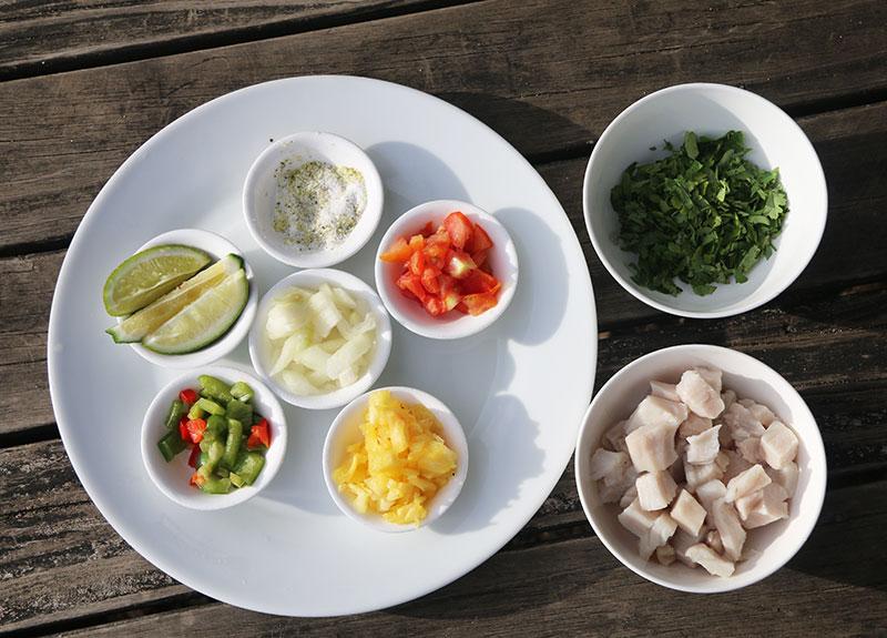 Ingredients-for-Kokoda-Recipe-Fiji-800_600