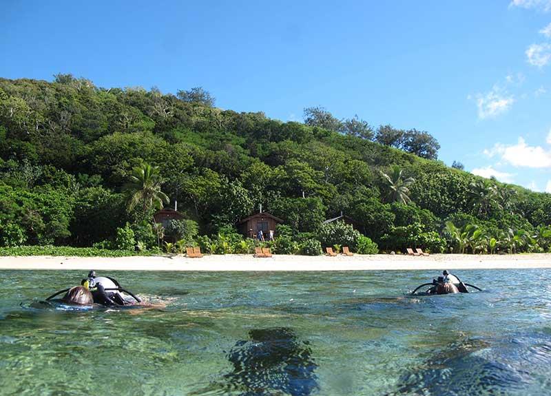Intro-Dive-Fiji-800_575