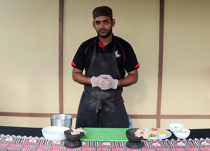 Kokoda-Cooking-Class-800_600 (1)